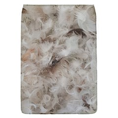 Down Comforter Feathers Goose Duck Feather Photography Flap Covers (S)
