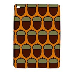 Acorn Orang iPad Air 2 Hardshell Cases