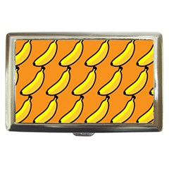 Banana Orange Cigarette Money Cases