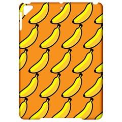 Banana Orange Apple Ipad Pro 9 7   Hardshell Case