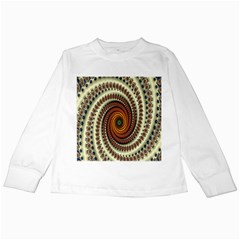 Ektremely Kids Long Sleeve T-Shirts