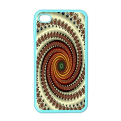 Ektremely Apple iPhone 4 Case (Color)