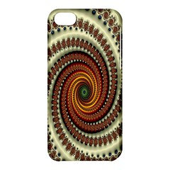 Ektremely Apple iPhone 5C Hardshell Case