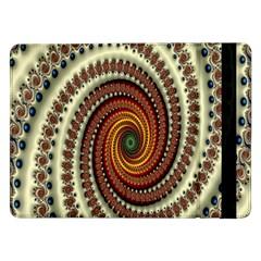 Ektremely Samsung Galaxy Tab Pro 12.2  Flip Case