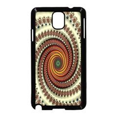 Ektremely Samsung Galaxy Note 3 Neo Hardshell Case (Black)
