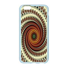 Ektremely Apple Seamless iPhone 6/6S Case (Color)