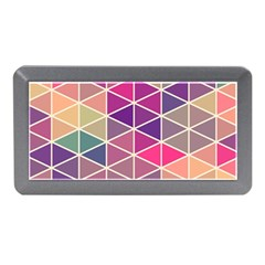 Chevron Colorful Memory Card Reader (Mini)