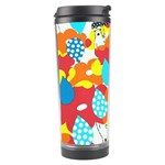 Bear Umbrella Travel Tumbler Center