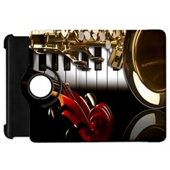 Classical Music Instruments Kindle Fire HD 7