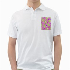 Frog Princes Golf Shirts
