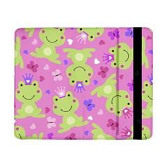 Frog Princes Samsung Galaxy Tab Pro 8.4  Flip Case