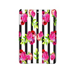 Flower Rose iPad Mini 2 Hardshell Cases