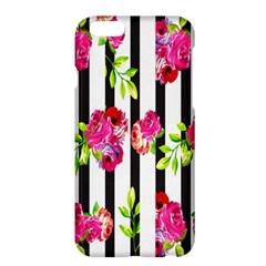 Flower Rose Apple iPhone 6 Plus/6S Plus Hardshell Case