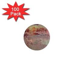 Sunrise 1  Mini Buttons (100 pack)