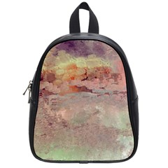 Sunrise School Bags (Small)