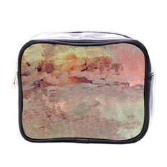 Sunrise Mini Toiletries Bags