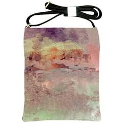 Sunrise Shoulder Sling Bags
