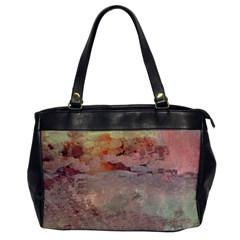Sunrise Office Handbags