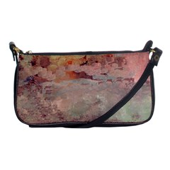 Sunrise Shoulder Clutch Bags