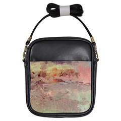 Sunrise Girls Sling Bags