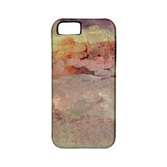 Sunrise Apple iPhone 5 Classic Hardshell Case (PC+Silicone)