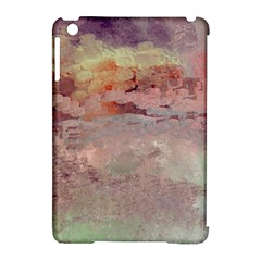 Sunrise Apple Ipad Mini Hardshell Case (compatible With Smart Cover)