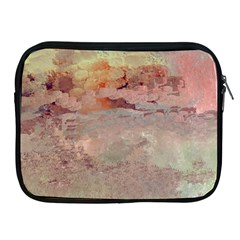 Sunrise Apple iPad 2/3/4 Zipper Cases