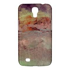 Sunrise Samsung Galaxy Mega 6.3  I9200 Hardshell Case