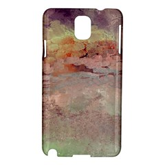 Sunrise Samsung Galaxy Note 3 N9005 Hardshell Case