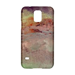 Sunrise Samsung Galaxy S5 Hardshell Case