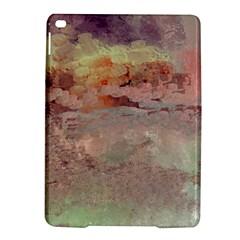 Sunrise Ipad Air 2 Hardshell Cases