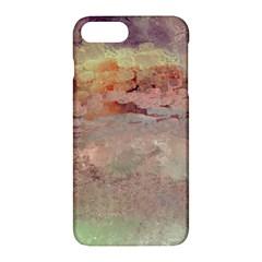 Sunrise Apple Iphone 7 Plus Hardshell Case