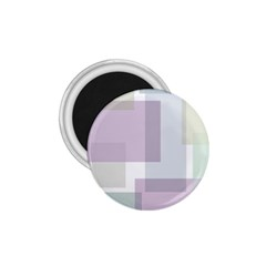 Abstract Background Pattern Design 1.75  Magnets