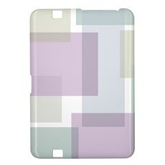 Abstract Background Pattern Design Kindle Fire HD 8.9