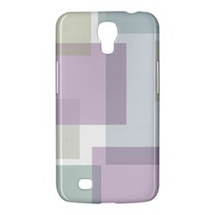 Abstract Background Pattern Design Samsung Galaxy Mega 6.3  I9200 Hardshell Case