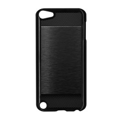 On Black Apple iPod Touch 5 Case (Black)