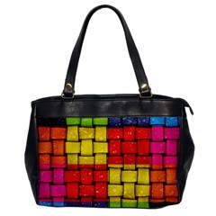 Pinterest Water Colorfull Office Handbags