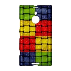 Pinterest Water Colorfull Nokia Lumia 1520