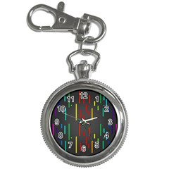 Related Pictures Funny Key Chain Watches