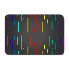 Related Pictures Funny Plate Mats
