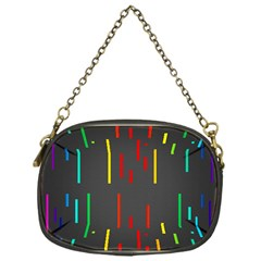 Related Pictures Funny Chain Purses (One Side)