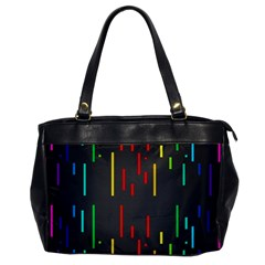 Related Pictures Funny Office Handbags