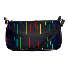 Related Pictures Funny Shoulder Clutch Bags