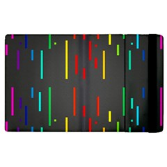 Related Pictures Funny Apple iPad 3/4 Flip Case