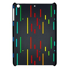 Related Pictures Funny Apple iPad Mini Hardshell Case