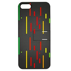 Related Pictures Funny Apple iPhone 5 Hardshell Case with Stand
