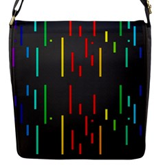 Related Pictures Funny Flap Messenger Bag (S)