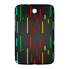 Related Pictures Funny Samsung Galaxy Note 8.0 N5100 Hardshell Case
