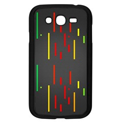 Related Pictures Funny Samsung Galaxy Grand DUOS I9082 Case (Black)