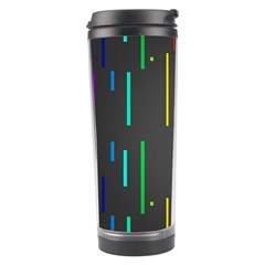 Related Pictures Funny Travel Tumbler